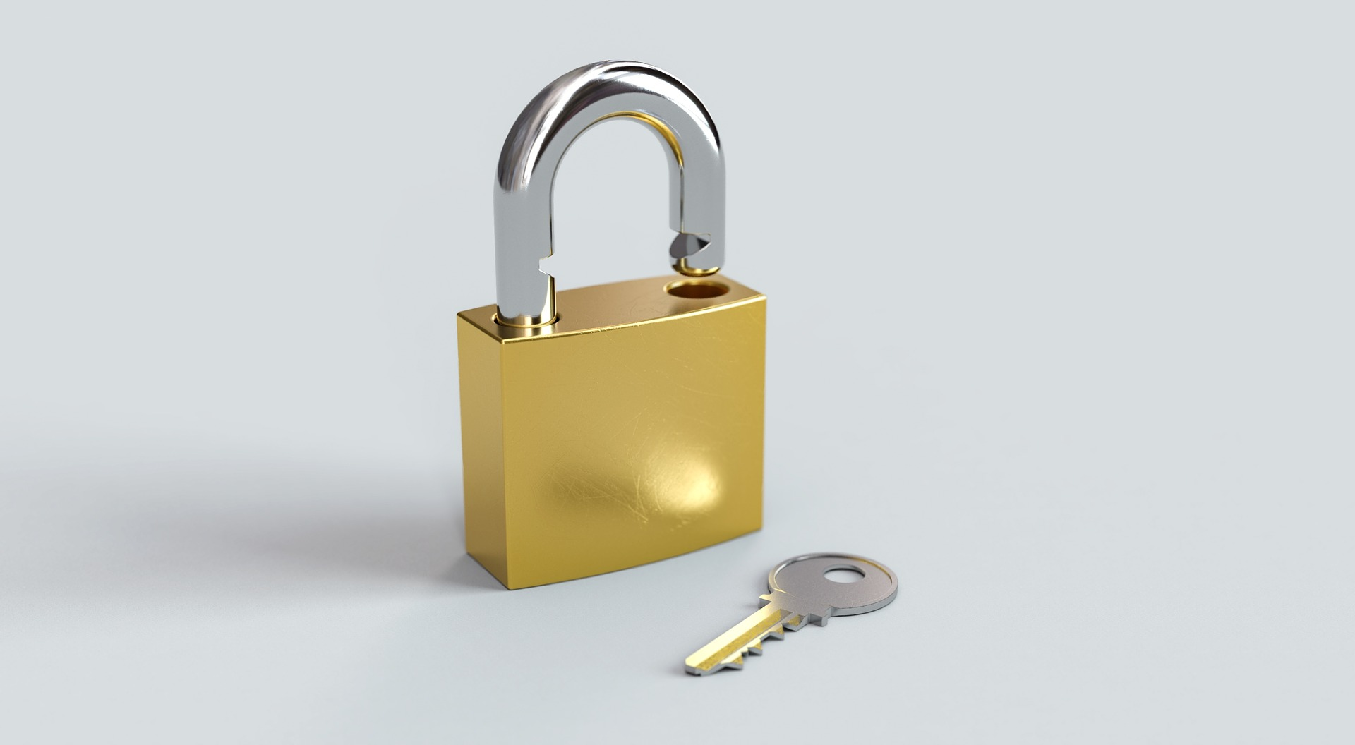 What is the Process of Encryption and Decryption?