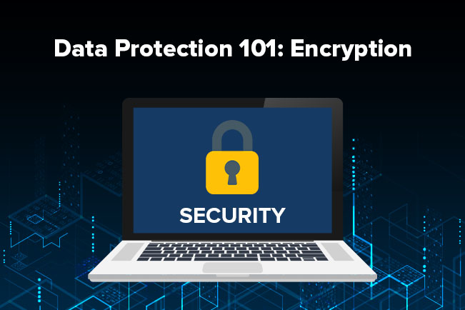 Why is Encryption Important?