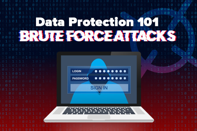 Brute Force Attack: What It Is & How to Prevent It