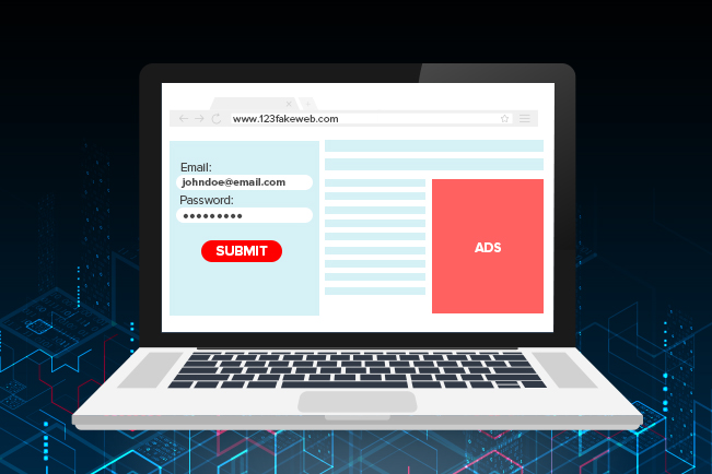 type of clickjacking attacks