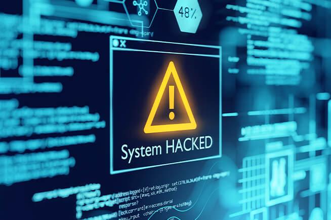 impact of xss attacks