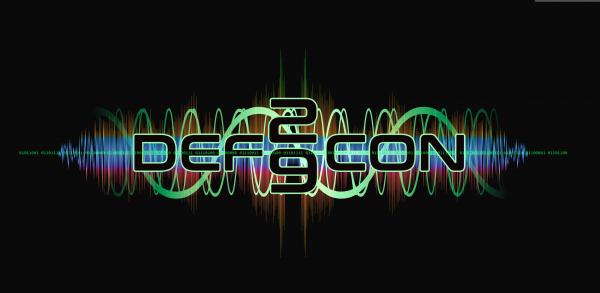 DEFCON 2021