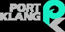 PG-Client-Logo_Port-Klang