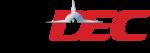 PG-Client-Logo_mdec