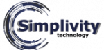 PG_OurClients_Simplivity